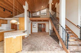 Listing Image 12 for 14004 South Shore Drive, Truckee, CA 96161
