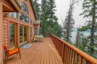 Listing Image 13 for 14004 South Shore Drive, Truckee, CA 96161