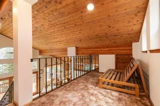 Listing Image 14 for 14004 South Shore Drive, Truckee, CA 96161