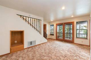 Listing Image 15 for 14004 South Shore Drive, Truckee, CA 96161