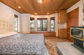 Listing Image 16 for 14004 South Shore Drive, Truckee, CA 96161