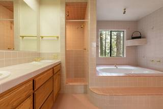 Listing Image 17 for 14004 South Shore Drive, Truckee, CA 96161