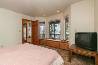 Listing Image 18 for 14004 South Shore Drive, Truckee, CA 96161