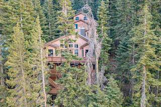 Listing Image 20 for 14004 South Shore Drive, Truckee, CA 96161