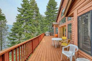 Listing Image 2 for 14004 South Shore Drive, Truckee, CA 96161
