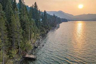 Listing Image 21 for 14004 South Shore Drive, Truckee, CA 96161