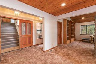 Listing Image 3 for 14004 South Shore Drive, Truckee, CA 96161