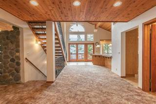 Listing Image 4 for 14004 South Shore Drive, Truckee, CA 96161