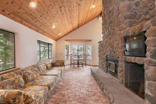 Listing Image 5 for 14004 South Shore Drive, Truckee, CA 96161