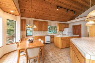 Listing Image 6 for 14004 South Shore Drive, Truckee, CA 96161