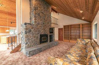 Listing Image 7 for 14004 South Shore Drive, Truckee, CA 96161