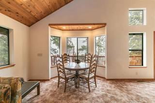 Listing Image 9 for 14004 South Shore Drive, Truckee, CA 96161