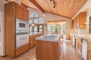Listing Image 10 for 14004 South Shore Drive, Truckee, CA 96161