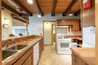 Listing Image 12 for 14270 South Shore Drive, Truckee, CA 96161