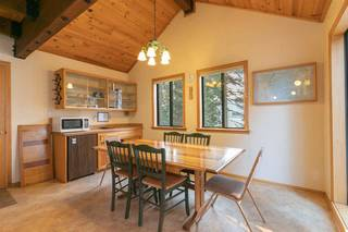 Listing Image 13 for 14270 South Shore Drive, Truckee, CA 96161