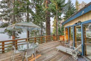 Listing Image 14 for 14270 South Shore Drive, Truckee, CA 96161