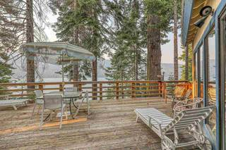 Listing Image 15 for 14270 South Shore Drive, Truckee, CA 96161