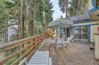 Listing Image 16 for 14270 South Shore Drive, Truckee, CA 96161