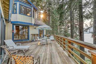 Listing Image 17 for 14270 South Shore Drive, Truckee, CA 96161