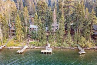 Listing Image 18 for 14270 South Shore Drive, Truckee, CA 96161