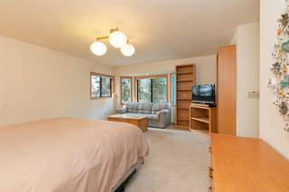 Listing Image 19 for 14270 South Shore Drive, Truckee, CA 96161