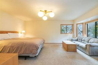 Listing Image 20 for 14270 South Shore Drive, Truckee, CA 96161