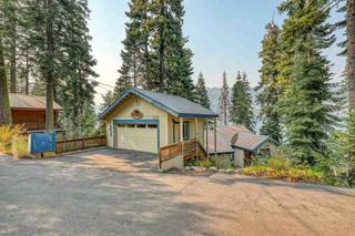 Listing Image 2 for 14270 South Shore Drive, Truckee, CA 96161