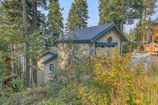 Listing Image 3 for 14270 South Shore Drive, Truckee, CA 96161