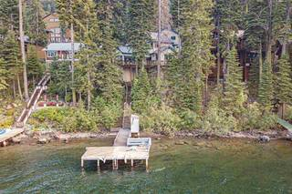 Listing Image 4 for 14270 South Shore Drive, Truckee, CA 96161