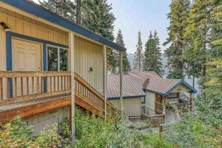 Listing Image 7 for 14270 South Shore Drive, Truckee, CA 96161