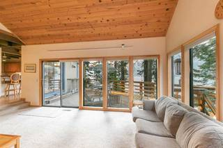 Listing Image 8 for 14270 South Shore Drive, Truckee, CA 96161