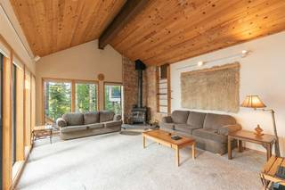 Listing Image 9 for 14270 South Shore Drive, Truckee, CA 96161