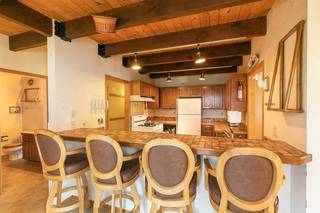 Listing Image 10 for 14270 South Shore Drive, Truckee, CA 96161