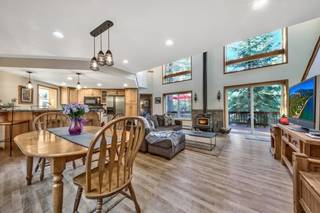 Listing Image 11 for 12477 Stony Creek Court, Truckee, CA 96161-2846