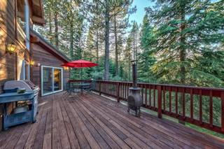 Listing Image 12 for 12477 Stony Creek Court, Truckee, CA 96161-2846