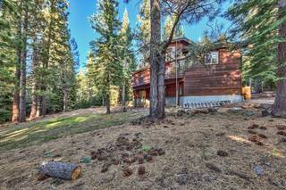Listing Image 13 for 12477 Stony Creek Court, Truckee, CA 96161-2846