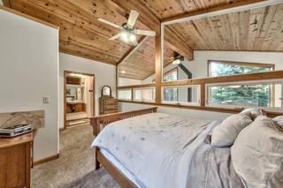 Listing Image 17 for 12477 Stony Creek Court, Truckee, CA 96161-2846