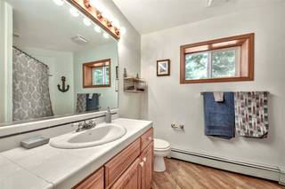 Listing Image 18 for 12477 Stony Creek Court, Truckee, CA 96161-2846