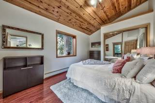 Listing Image 19 for 12477 Stony Creek Court, Truckee, CA 96161-2846