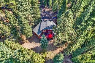 Listing Image 2 for 12477 Stony Creek Court, Truckee, CA 96161-2846