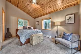 Listing Image 21 for 12477 Stony Creek Court, Truckee, CA 96161-2846