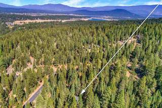 Listing Image 3 for 12477 Stony Creek Court, Truckee, CA 96161-2846