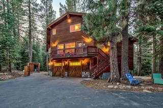 Listing Image 4 for 12477 Stony Creek Court, Truckee, CA 96161-2846