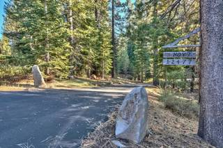 Listing Image 5 for 12477 Stony Creek Court, Truckee, CA 96161-2846