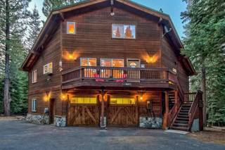 Listing Image 7 for 12477 Stony Creek Court, Truckee, CA 96161-2846