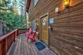 Listing Image 8 for 12477 Stony Creek Court, Truckee, CA 96161-2846