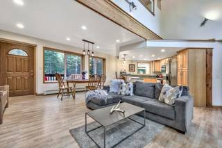 Listing Image 9 for 12477 Stony Creek Court, Truckee, CA 96161-2846