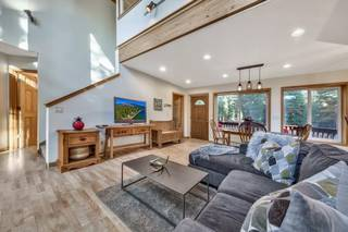 Listing Image 10 for 12477 Stony Creek Court, Truckee, CA 96161-2846