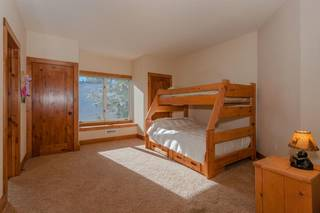 Listing Image 11 for 12895 Pinnacle Loop, Truckee, CA 96161