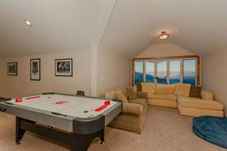 Listing Image 13 for 12895 Pinnacle Loop, Truckee, CA 96161